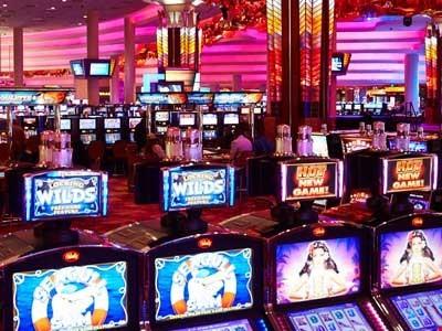 was ist ein online casino