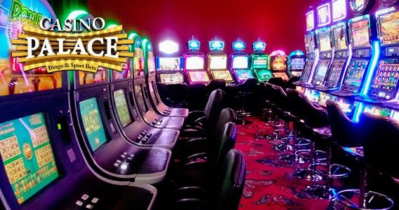 unseriöse Casinos erkennen