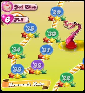 Online-Casino-Spiele